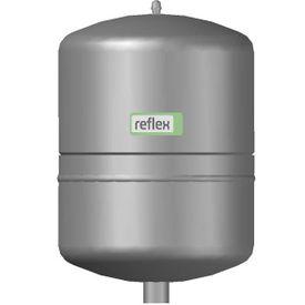 Expanzná nádoba 8l Reflex NG 8/6Bar pre UK a klimatizáciu