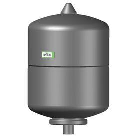 Expanzná nádoba 8l Reflex S 8/10Bar pre UK a solar