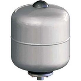 Expanzná nádrž 16l CIMM ACS 16l 10Bar pre TUV