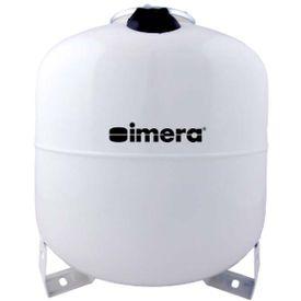 """Expanzná nádrž Imera SV80 80L - 1"""" 10bar"""