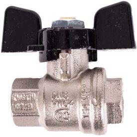 Guľový ventil Bugatti BUG 302 3/4