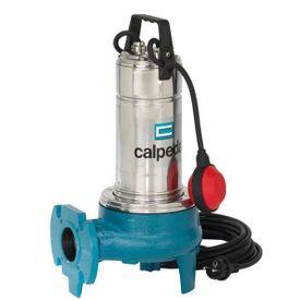 Kalové čerpadlo Calpeda GQVM 50-13 1.1kW 230V