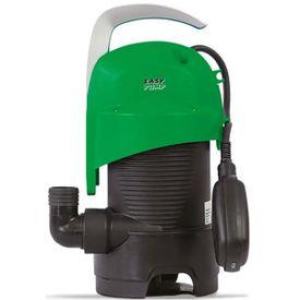 Kalové čerpadlo Easy Pumps EASY DW 400 0,4kW 230V
