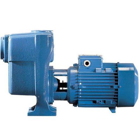 Kalové samonasávacie čerpadlo Calpeda AM40-110 A/A 0.75kW
