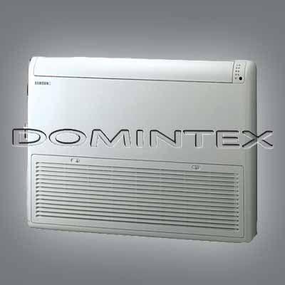 Klimatizácia Samsung Flexi 5.0/6.0kW podstropná/parapetná