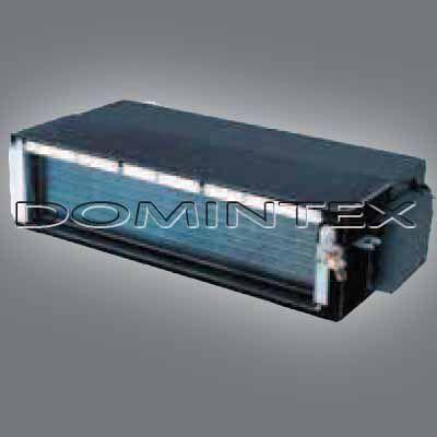 Klimatizačná jednotka Toshiba RAS-M10GDV-E 2.5/3.2 kW - podstropná