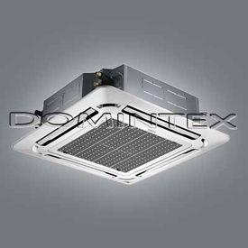 Klimatizácia Vivax 16,1/18,1 kW ACP-55CC160AERI 400V