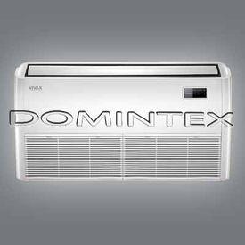 Klimatizácia Vivax 16,1/18,2 kW ACP-55CF160AERI 400V