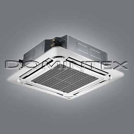 Klimatizácia Vivax 7,0/7,0 kW ACP-24CC70AERI 230V