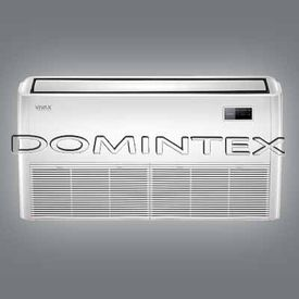 Klimatizácia Vivax 7,0/7,0 kW ACP-24CF70AERI 230V