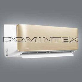 Klimatizácia Vivax R-Design 3,5/3,8 kW ACP-12CH35AERI Gold wifi