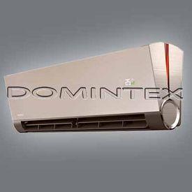 Klimatizácia Vivax V-Design 3,5/3,8 kW ACP-12CH35AEVI Gold