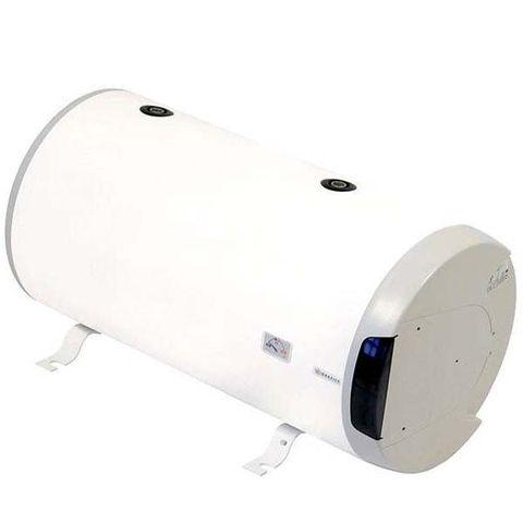 Kombinovaný ohrievač vody 200l Dražice OKCV200 2kW pravý