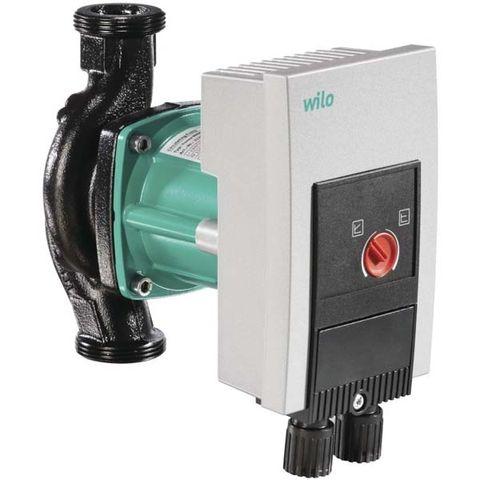 Obehové čerpadlo Wilo YONOS MAXO 25/0.5-7 PN10