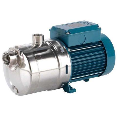 Odstredivé čerpadlo Calpeda MXHM 205/A 0,75W
