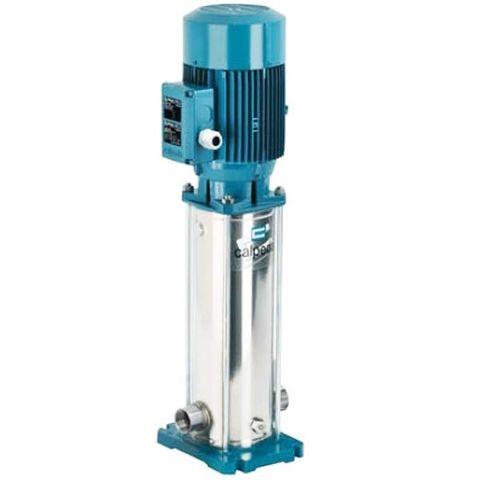 Odstredivé čerpadlo Calpeda MXV-BM 32-404 1,1kW 230V