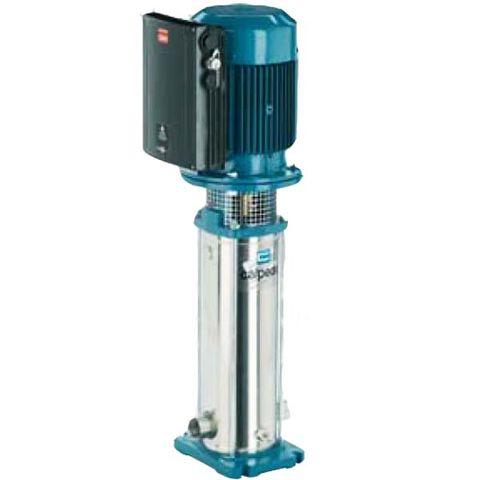 Odstredivé čerpadlo Calpeda MXV-E 25-204 0.75kW 400V