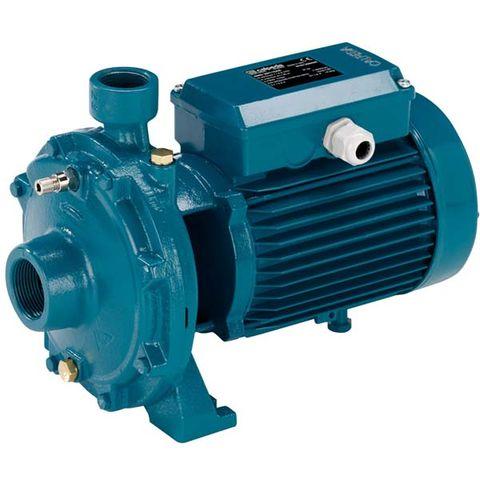 Odstredivé čerpadlo Calpeda NMD 20/110B/A 0.45kW 400V