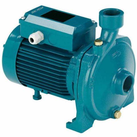 Odstredivé čerpadlo Calpeda NMM 25/12/B/A 0.55kW 230V