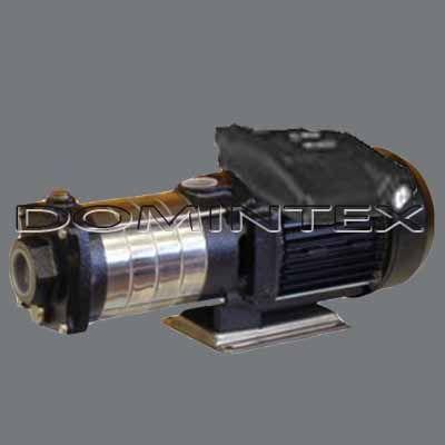 Odstredivé čerpadlo Nocchi CPS 10 DHR 9-60