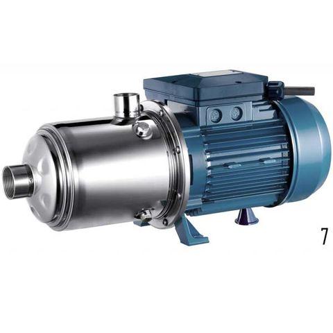 Odstredivé čerpadlo Pentax ULTRA 7S-100/2 400V