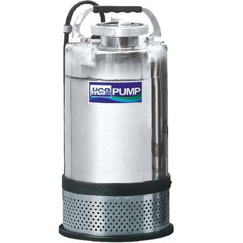 Odvodňovacie čerpadlo HCP 50IC A21.1 230V