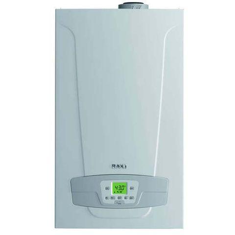 Plynový kotol Baxi Duo-tec Compact+ 1.24