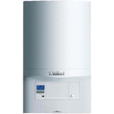 Plynový kotol Vailant ecoTEC pro VU 246/5-3 A