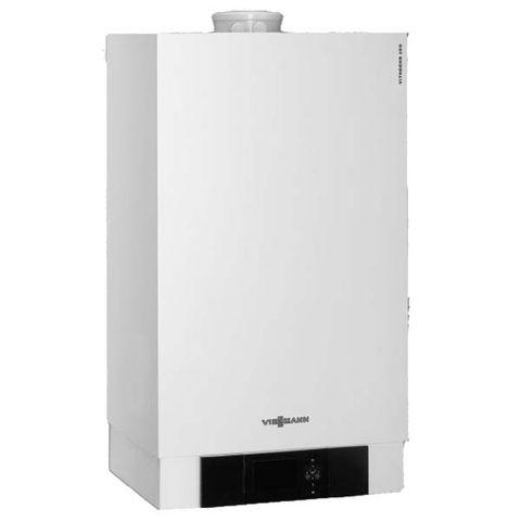 Plynový kotol Viesmann Vitodens 222-W B2LA004 35kW