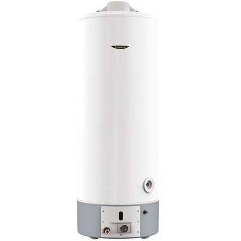 Plynový ohrievač vody 120l Ariston SGA BF X 120 EE