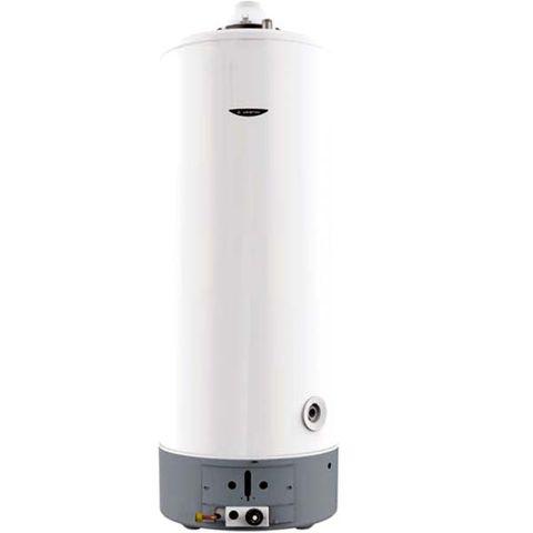 Plynový ohrievač vody 120l Ariston SGA X 120 EE