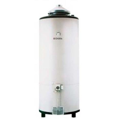 Plynový ohrievač vody 300l ENBRA BGM/30Q/BA