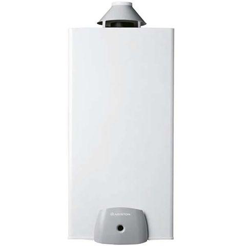 Plynový ohrievač vody 45l Ariston SGA MICRO X EE