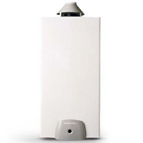 Plynový ohrievač vody 45l Quadriga Q8 45 MICRO