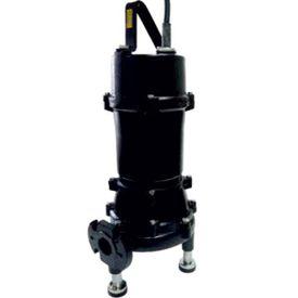 Ponorné kalové čerpadlo Belumi 32EG-5.15SAQ 1,1kW 230V