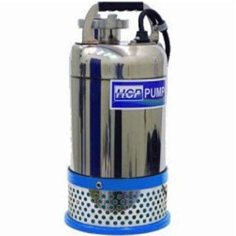 Ponorné kalové čerpadlo HCP 50ASH21,5 400V