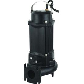 Ponorné kalové čerpadlo OIFENG AQWA CS 10-12-1,1MF 1,1kW 230V