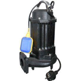 Ponorné kalové čerpadlo OIFENG AQWA CS 10-12-1,1MF/F 1,1kW 230V