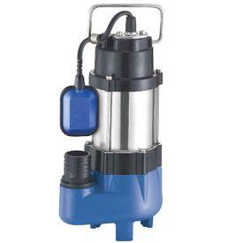 Ponorné kalové čerpadlo Pumpa BLUE LINE PSP9-7.5/0.25I