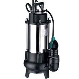 Ponorné kalové čerpadlo Shimge WVSD 55F 0,55kW 230V