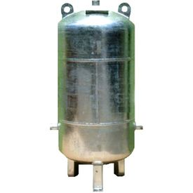 Pozinkovaná tlaková nádoba Reflex 200L 1MPa AQUAMAT vertikálna