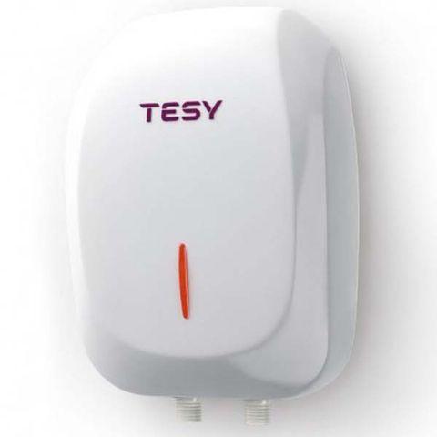 Prietokový ohrievač Tesy IWH 80 X02 IL 8,0kW