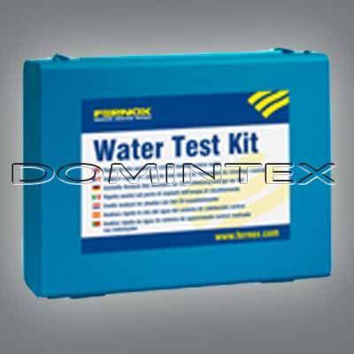 ohrievač vody pripojiť Kit