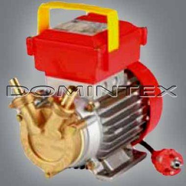 Samonasávacie čerpadlo Rower Pompe BE-M 10 0.32kW 230V