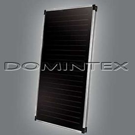 Solárny kolektor Ariston KAIROS SYS 2.5