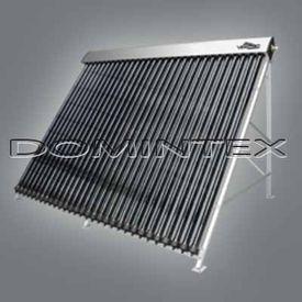 Solárny kolektor Veelman VSP15HP Heat Pipe