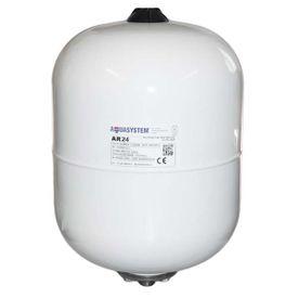Tlaková expanzná nádrž 12l Aquasystem AR12 Plus 10Bar