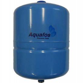 Tlaková nádoba 24l Stairs Pumps Aquafos SPTB24