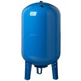 Tlaková nádoba 50l Aquasystem VAV 50 10 Bar - vertikálna