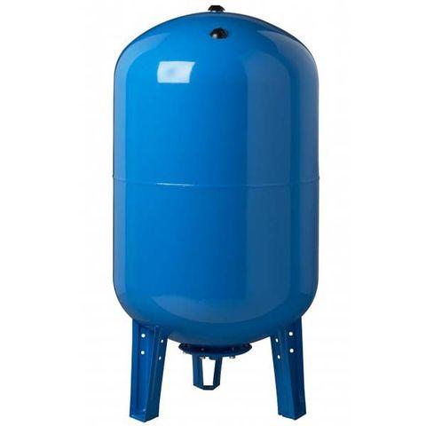 Tlaková nádoba 60l Aquasystem VAV 60 10 Bar - vertikálna